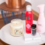 Beauty-Favoriten im Dezember von RITUALS, eos und TOM FORD