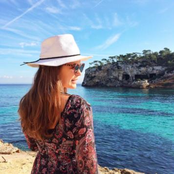 Mallorca persönliche Tipps