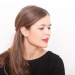 Beauty-Tpps für das erste Date oder Vorstellungsgespräch