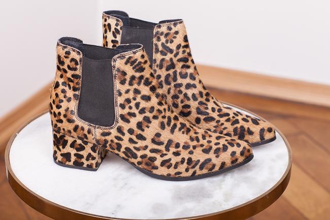leo-shoes
