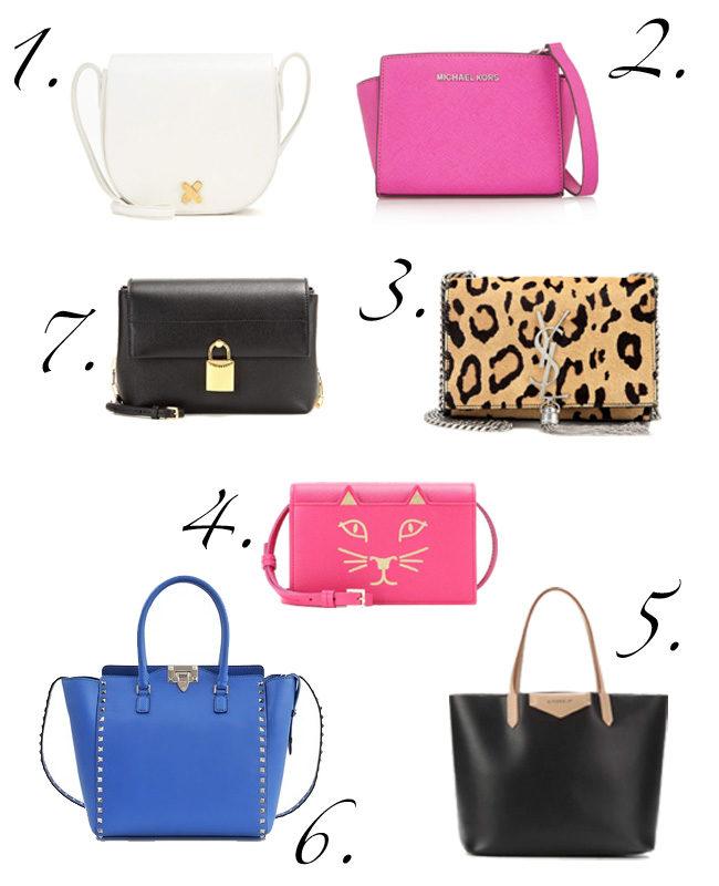 a05d9edca9ecd Designer-Handtaschen von Valentino