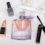 Beauty-Favoriten im Januar von Lancôme, Chanel und Smashbox