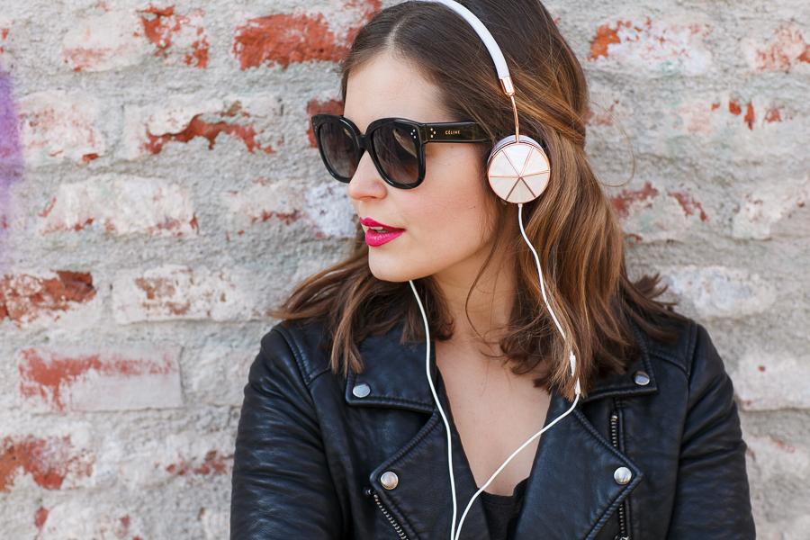 """Sechs Jahre Josie loves: Gewinnt """"Layla"""" Headphones von FRENDS!"""