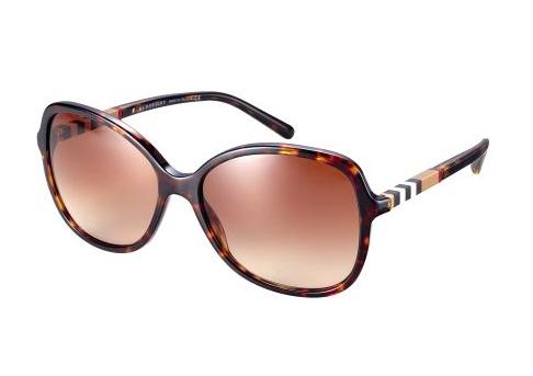 Sechs Jahre Josie loves: Gewinnt eine Burberry Sonnenbrille und einen 100 Euro Gutschein von CONLEYS