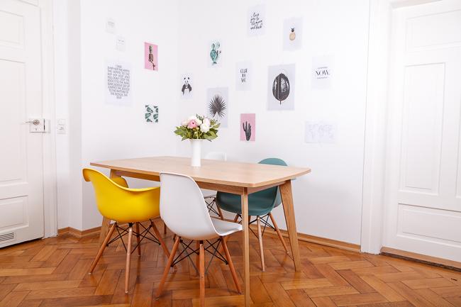 sechs jahre josie loves gewinnt einen 200 euro gutschein f r juniqe josie loves. Black Bedroom Furniture Sets. Home Design Ideas