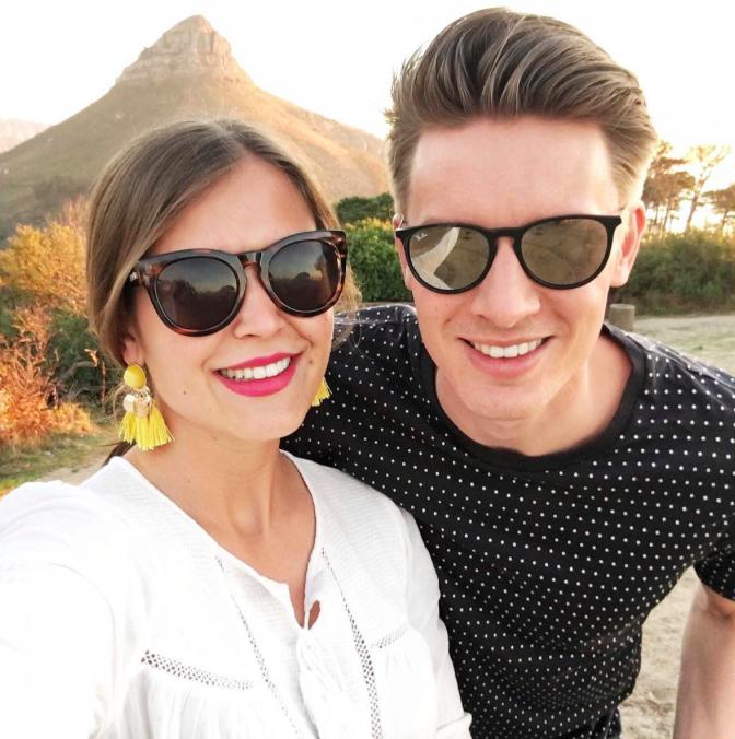 Kapstadt Travel Diary: Meine persönlichen Tipps