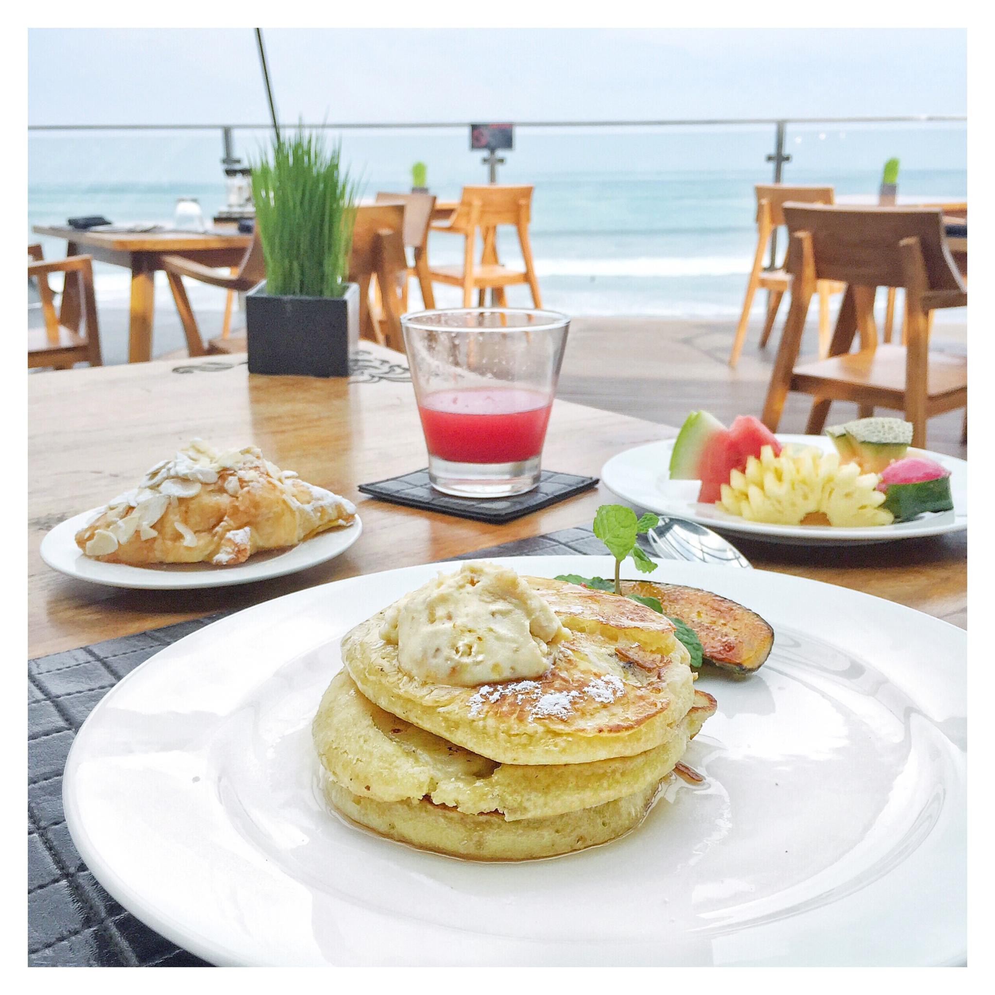 Montags-Update #55: Liebste Bali-Grüße!