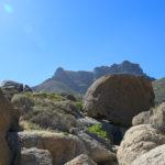 Südafrika Impressionen