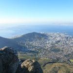 So schön ist Südafrika!