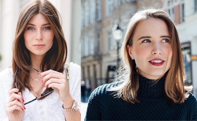 Die Tipps und Tricks der Beautyblogger