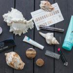 Meine Beauty-Lieblinge im Juni: Die Bali-Edition mit La Roche-Posay, Guerlain, Bobbi Brown, Nude by Nature und YSL Beauté