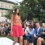 Marina Hoermanseder Sommer 2017 Kronprinzenpalais
