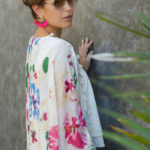 Die schönsten Kimonos für den Sommer 2016
