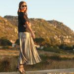 Outfit-Review: Das erste Halbjahr 2016