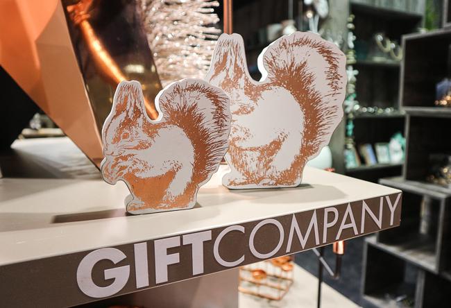 gift company 2