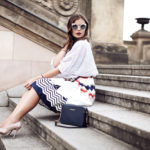 josieloves-fashion id