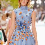 Meine Lieblingskollektionen auf der Berlin Fashion Week: Marina Hoermanseder und DIMITRI