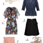 Sommer SALE Highlights von Le Specs, mint&berry und EDITED the label