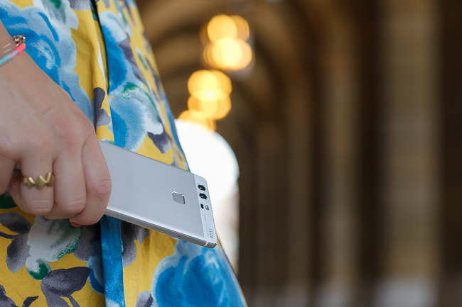 Josie loves -5381Wahrgewordene Smartphone-Fotografie-Träume: Gewinnt das HUAWEI P9!