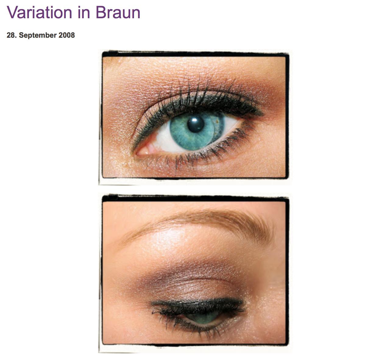 beautyblog-2008