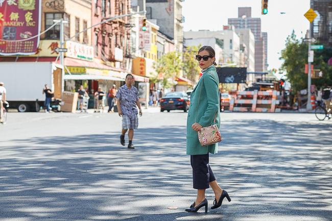 Mit boden in new york city josie loves for Boden herbst 2016