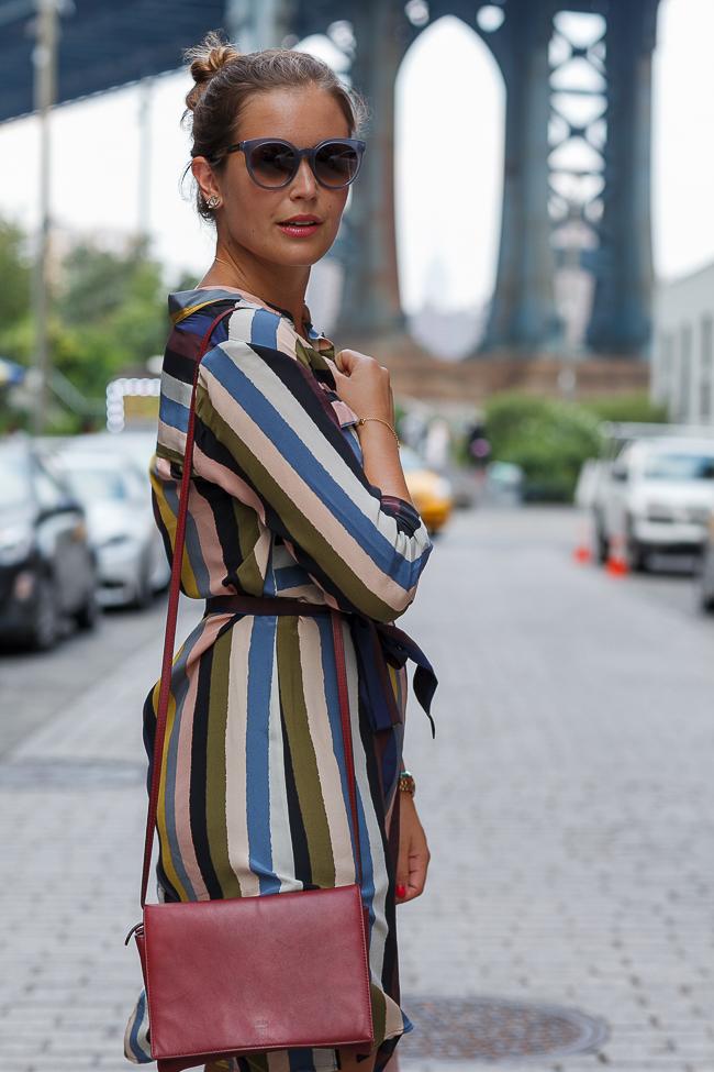 Dumbo new york city josie loves for Boden preview herbst 2016