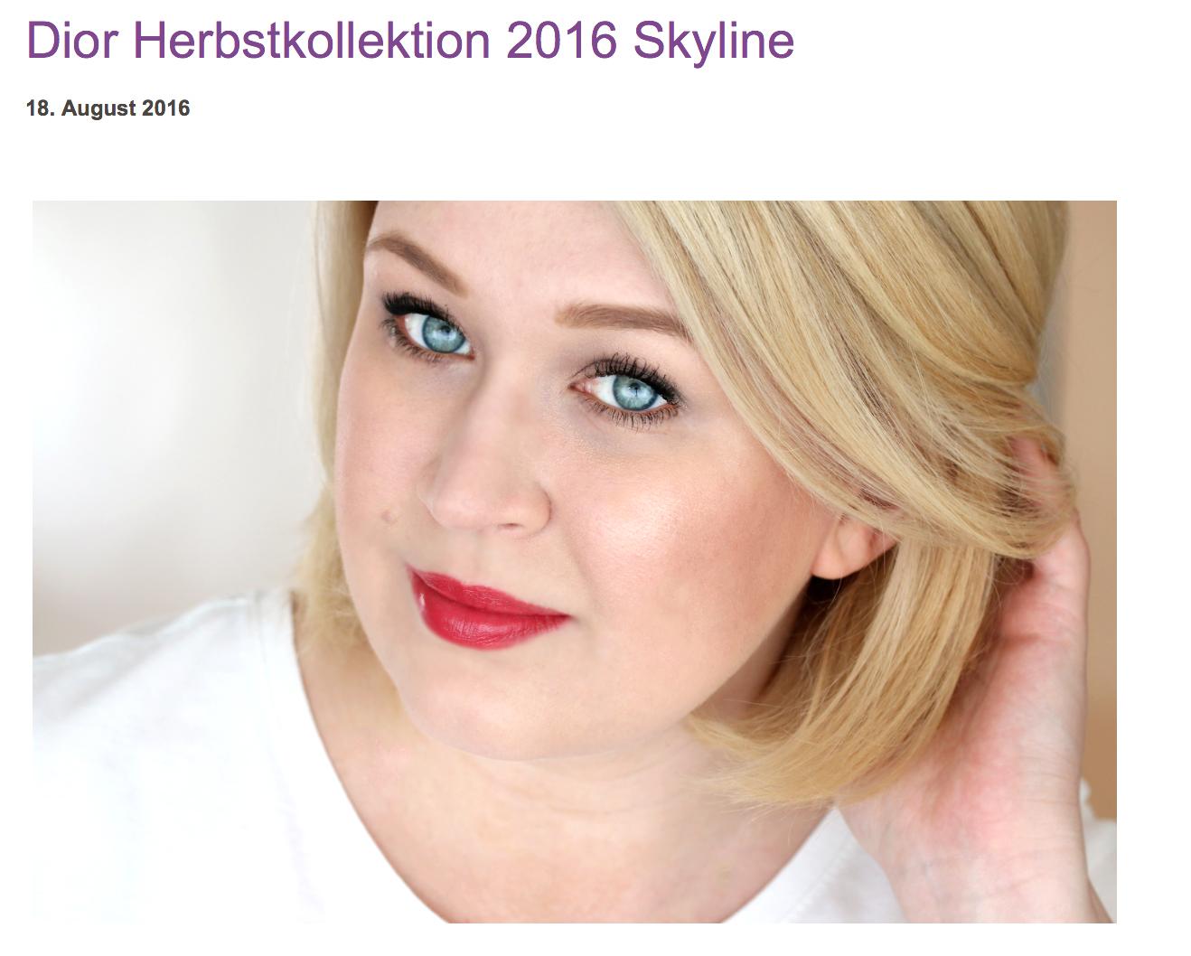 innenaussen-beautyblog