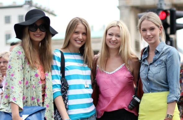 blogger-fashion-week-2