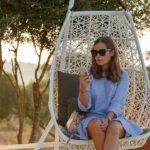 Unser Mallorca Travel Diary