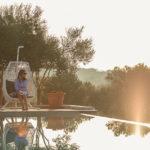 Josie loves besucht Mallorca