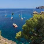 Mallorca Travel Diary
