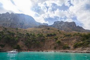 So schön ist Mallorca!