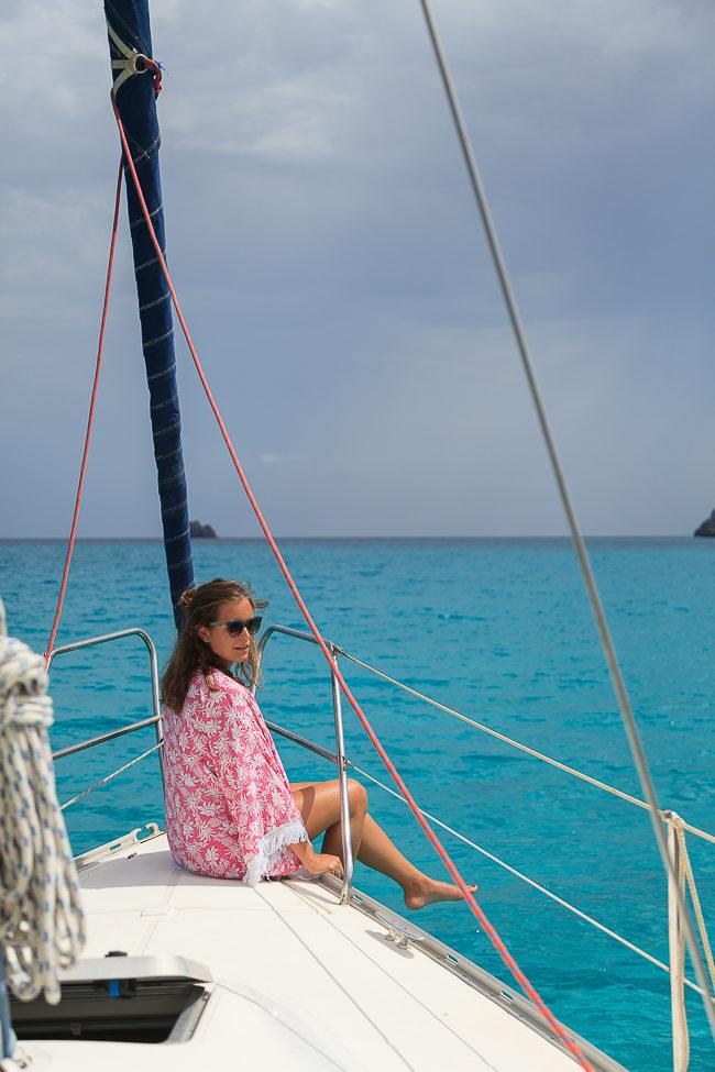 Mallorca Travel Diary: viele Tipps für die spanische Insel