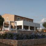 Finca-Tipp auf Mallorca