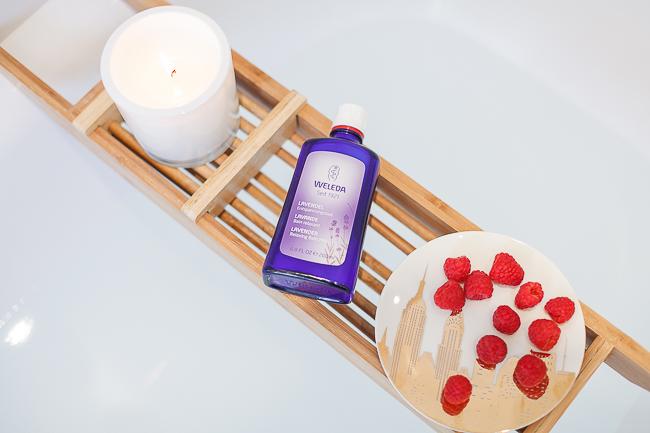 Wellness im Home Spa: Eine Auszeit vom Alltag im heimischen Badezimmer