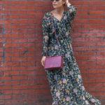 SALE-Highlights von mint&berry, Michael Kors und Glamorous