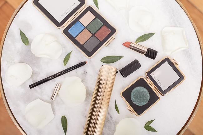 Meine Favoriten aus der Victoria Beckham x Estée Lauder Makeup Collection