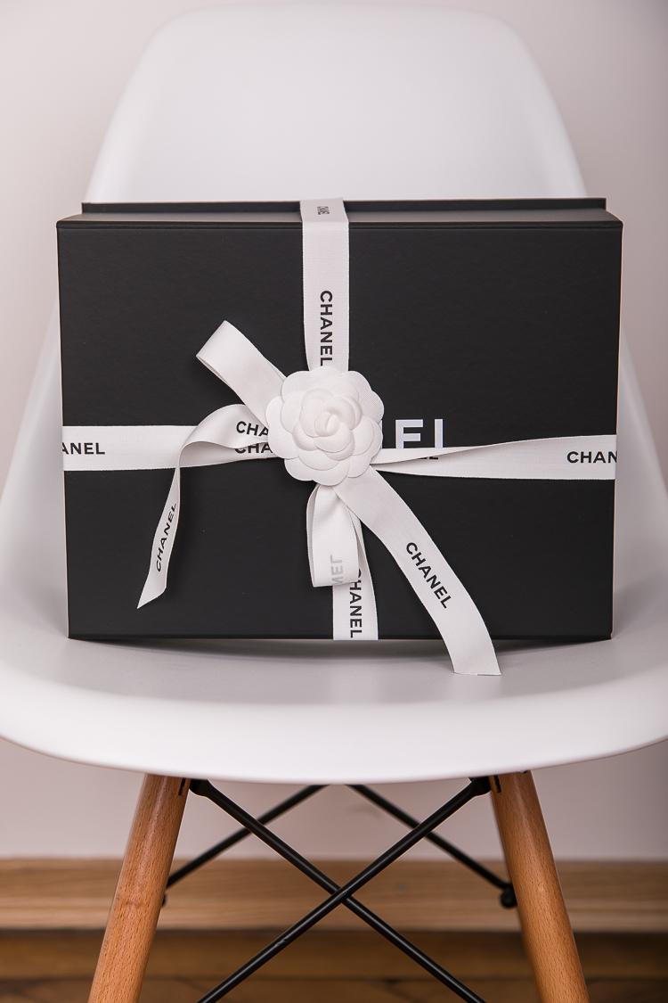 chanel-box-tasche-2016-schwarz-modeblogger-muenchen-2016-1116