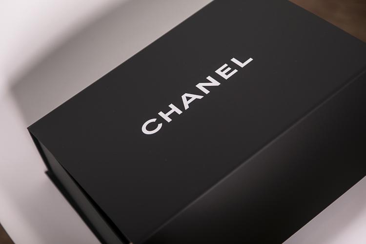 chanel-pattentasche-schwarz-modeblogger-muenchen-2016-1122