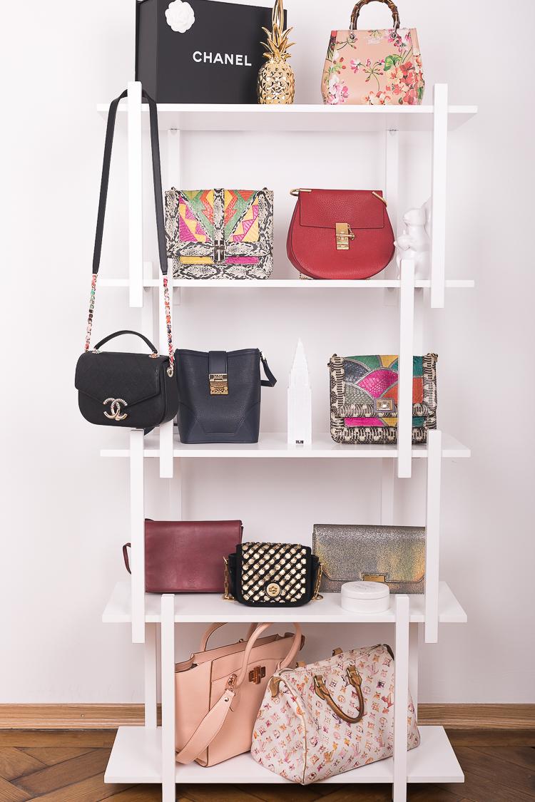 designer-handtaschen-sammlung-josieloves-10