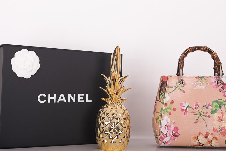 designer-handtaschen-sammlung-josieloves-2
