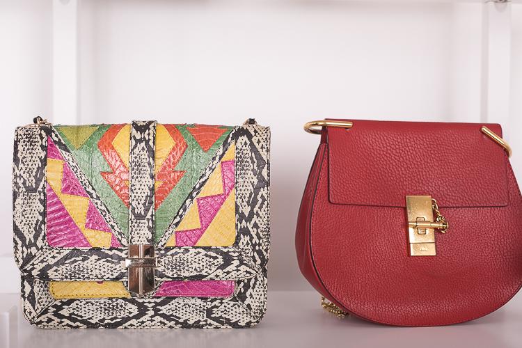 designer-handtaschen-sammlung-josieloves-3