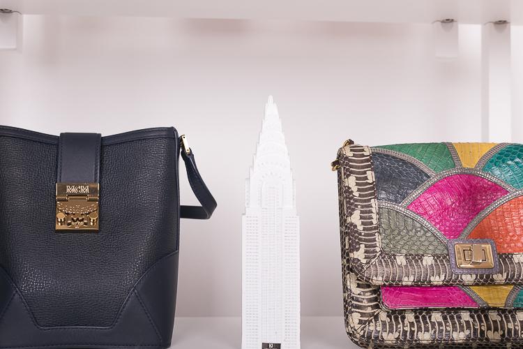 designer-handtaschen-sammlung-josieloves-4
