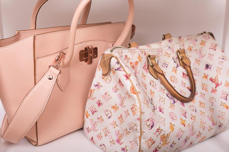 designer-handtaschen-sammlung-josieloves-6