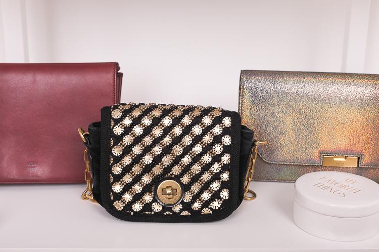designer-handtaschen-sammlung-josieloves-7