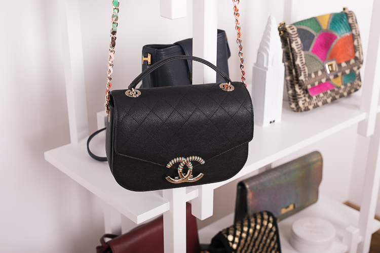 designer-handtaschen-sammlung-josieloves