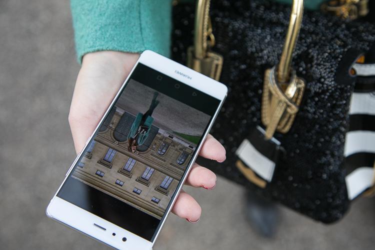 huawei-p9-test-smartphone-leica-10