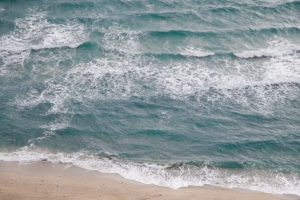 Ein entspannter Florida-Auftakt: Unser Aufenthalt im Acqualina Resort & Spa in Sunny Isles Beach