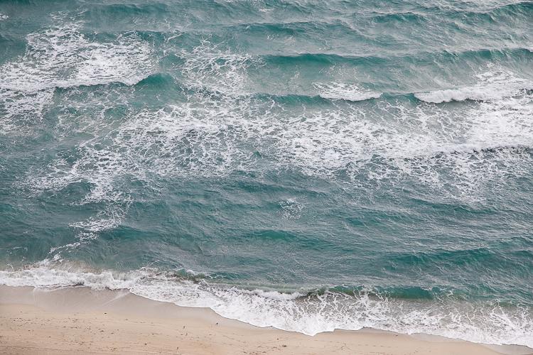 florida-miami-acqualina-dezember-blog-diary-3