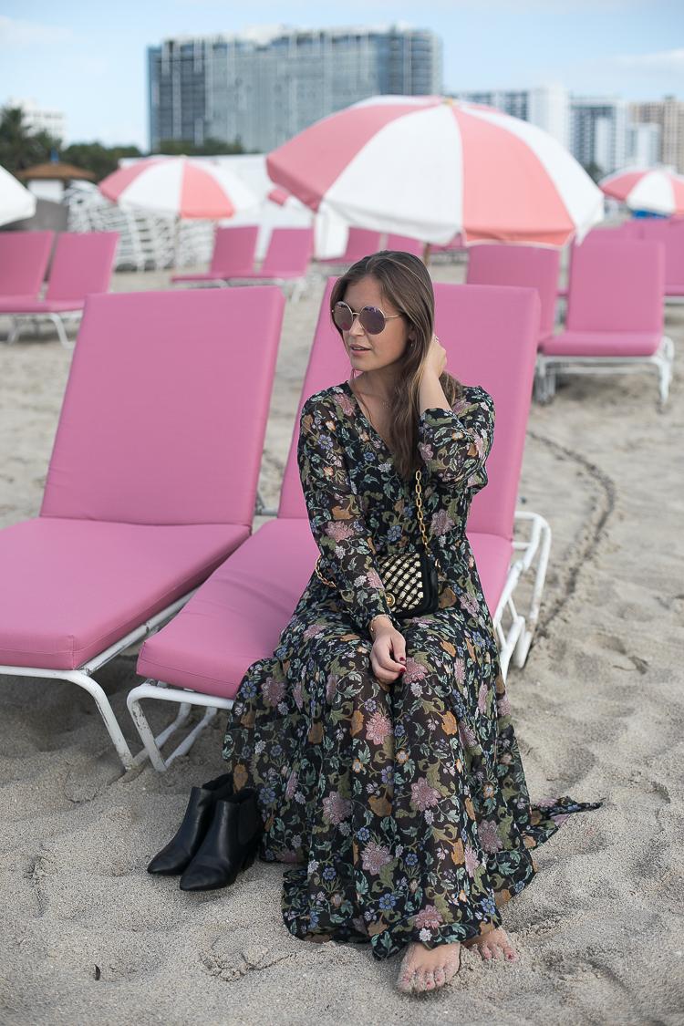 florida-miami-beach-dezember-wetter-blog-2